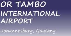 or tambo international airport shops 3