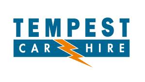 Tempest Car Hire Rates