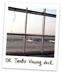 oliver tambo airport restaurants