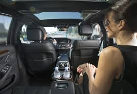 airport transfer johannesburg private