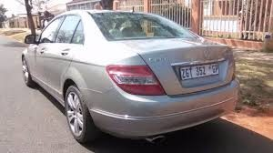 transfer companies in johannesburg