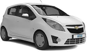 Car Rental Johannesburg Airport