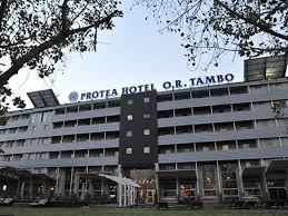 or tambo airport restaurants