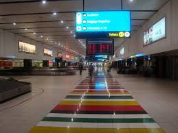 or tambo flights