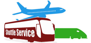 or tambo airport shuttle service