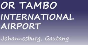 tempest car hire johannesburg airport