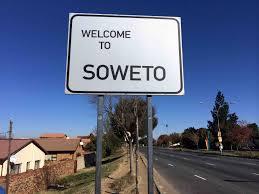 Tempest Car Hire Soweto