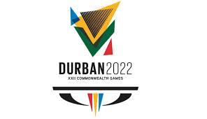commonwealth games 2022