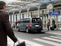airport transfers in johannesburg
