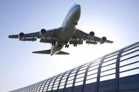 johannesburg airport tranfers