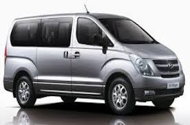 OR Tambo airport shuttle bus