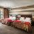 INDABA HOTEL, SPA & CONFERENCE CENTRE