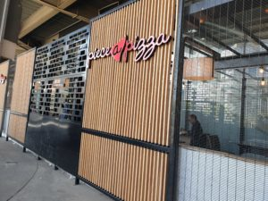 Johannesburg airport restaurants