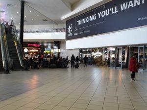 or tambo international airport johannesburg