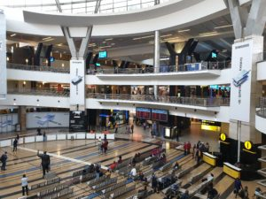 or tambo international airport pics